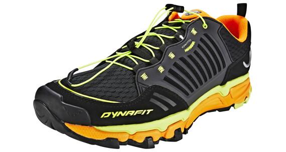 Dynafit Feline Ultra - Chaussures running Homme - noir